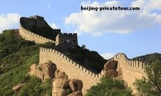 #Beijing #city #tour is the best option to refresh your mind and explore the hidden treasure of tourism in China. https://goo.gl/4X9w7h