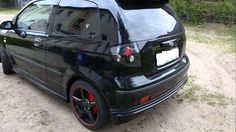 Most Expensive Car, Car Tuning, Modified Cars, Car Videos, Car Car, Super Cars, Vehicles, Watch, Youtube