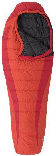 Marmot Always Summer Sleeping Bag