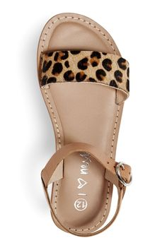 Buy Leather Sandals (Older Girls) from the Next UK online shop