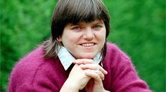 Jill Saward, who became a sex assault campaigner after she was raped at her father's vicarage, dies aged 51.