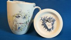 오스칼 mug cup set Cupping Set, Mug Cup, Mugs, Tableware, Dinnerware, Tumblers, Tablewares, Mug, Dishes