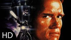 The Running Man [Full movie] [HD]The Running Man (1987) [USA:R, 1 h 41 min] Action, Sci-Fi, Thriller Arnold Schwarzenegger, Maria Conchita Alonso, Yaphet Kotto, Jim Brown Director: Paul Michael Glaser; Writers: Steven E. de Souza, Stephen King IMDb user rating: ★★★★★★★☆☆☆ 6.5/10 (83,375 votes) Set in a totalitarian society. Ben Richards is a cop who was bl