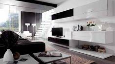 Resultado de imagen para decoracion minimalista