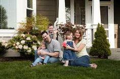 Best Minneapolis Security Systems #minneapolis #home #security #systems http://china.nef2.com/best-minneapolis-security-systems-minneapolis-home-security-systems/  # Best Minneapolis Security Systems Security Systems in Minneapolis. protect what matters most starting with your family. Security starts at home. Minnesota residents know how important it is to protect their homes and families from the less savory elements of their great city. And when it comes to choosing the best home security…