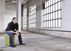 Ihr braucht etwas Inspiration? Unser Jurymitglied Dan Schmitz empfiehlt da Tadao Anno. Der hat echt tolle Sachen gemacht! Schaut mal auf: www.designboom.co... #DITAAWARD