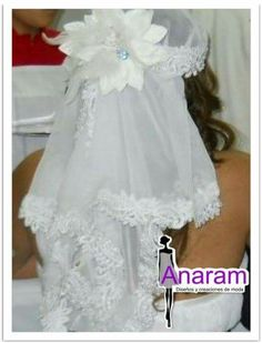 Creado por Alina Avendaño Diseñadora de Modas para Anaram CyD
