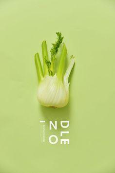 colour+food+design on Behance Food Design, Food Graphic Design, Web Design, Layout Design, Banner Design, Design Poster, Print Design, Editorial Design, Design Package