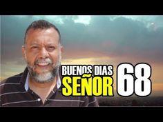 No Temeré - Padre Alberto Linero (canta con Alfredo Acosta) - #BDS 68 - YouTube