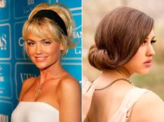 Wedding Hairstyles for Women 2013  #wedding hairstyles #haircuts #hairstyles