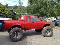 Nice Toyota 2017: Low riding toyota pics - Page 32 - Pirate4x4.Com : 4x4 and Off-Road Forum...  Toyota Hilux 2ª G Check more at http://carsboard.pro/2017/2017/04/10/toyota-2017-low-riding-toyota-pics-page-32-pirate4x4-com-4x4-and-off-road-forum-toyota-hilux-2a-g-2/