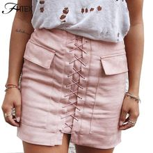 Women Elegant Solid Color Bandage Mini Skirt Sexy Hodycon Skirt Autumn Winter Casual Slim Pencil Skirt with Pocket     Tag a friend who would love this!     FREE Shipping Worldwide     Buy one here---> http://ebonyemporium.com/products/women-elegant-solid-color-bandage-mini-skirt-sexy-hodycon-skirt-autumn-winter-casual-slim-pencil-skirt-with-pocket/    #dresses
