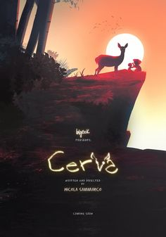 Image result for animation poster