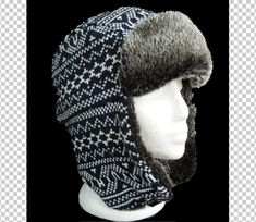 FAUX FUR FASHION WINTER SKI TUQUE BOMBER HAT UNISEX CHAPEAU HIVER NEIGE #winter #winterfashion #winterhat #skihat #skifashion #bomberhat Ski Fashion, Fashion Belts, Winter Fashion, Cool Belt Buckles, Beanie Outfit, Diy For Men, Ski Hats, Beanie Pattern, Hat Hairstyles