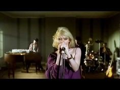 """""""The time is now"""" is a classic by Moloko. The music video is amazing, especially the part in which Róisín drops the microphone and it slowly falls on the ground. The expression on her face is so nail-on what it would be when you're waiting for something inevitable, not-so-pleasurable to happen - like she's waiting for the sound the mic makes when it hits the ground and falls apart. Brilliant!"""