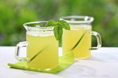 Refreshing Summer Recipe: Aguas Frescas | Kitchn