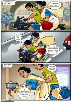 Bengali sexe Cartoon