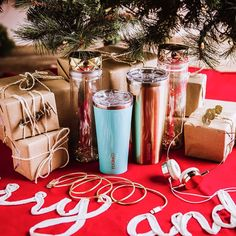 """4,251 Likes, 12 Comments - francesca's® (@francescas) on Instagram: """"Discover everything you need for under the tree while the site is 30% off! Plus, Corkcicle is now…"""""""