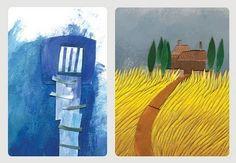 dinis mota, paper landscapes[ilustr.jpg]