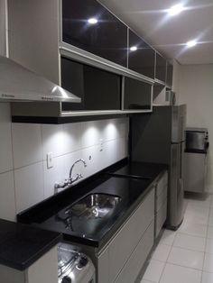 Cozinha do Rodrigo
