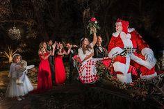 Very Merry Christmas, Christmas Wishes, Christmas Wedding, Boho Wedding, Painting, Style, Merry Little Christmas, Swag, Bohemian Weddings