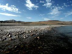 Salt Lake (renfehr.wordpress.com)
