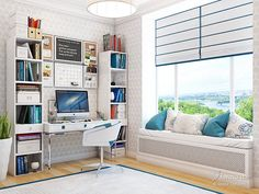 pequeno-apartamento-decorado-2-quartos-8.jpg (640×480)