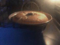 Bizcocho de Maizena y yogur muy esponjoso Receta de javilowin@gmail.com - Cookpad Pan Dulce, Churros, Sin Gluten, Dessert Recipes, Desserts, Food And Drink, Margarita, Smartphone, Delicious Recipes