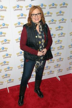 Caroline Manzo Does Not Miss Real Housewives Of New Jersey! Manzo'd With Children Finished Filming Already, Says We'll See Her Family Have Fun