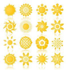 Sun-symbols1