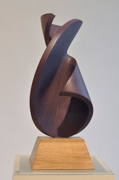 """Excellent """"contemporary abstract art painting"""" information is available on our web pages. Read more and you wont be sorry you did Contemporary Abstract Art, Contemporary Sculpture, Art Furniture, Abstract Sculpture, Wood Sculpture, Stone Sculptures, American Indian Art, Hanging Art, Art Plastique"""