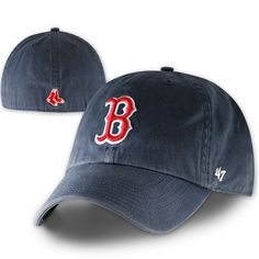 The Classic Red Sox Hat, every fan should have at least 1! New fabric is a blend of cotton and recycled polyester, Each cap contains approximately 2 20oz bottles worth of recycled plastic, The colors