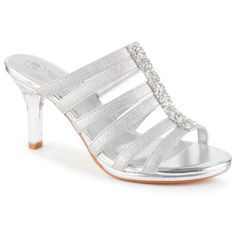 HARP by MOOTSIES TOOTSIES @offbroadwayshoes.com