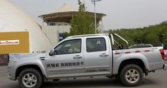 Great Wall Wingle 6 auto - http://autotras.com