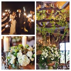 More from our #autumnwedding with @toast_events @paulchjohnson @kaseykasparhendry @oldedwardsinn #northcarolinaweddings #jacksondurham #oldedwardsinn #toastevents