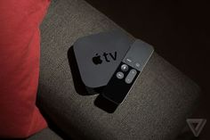 Apple TVs universal search now works with Fox FX and National Geographic  Universal search one of the most talked-about upgrades in the latest Apple TV is getting a little better as Apple expands the lineup for apps it can search through. Its good news for X-Files or nature documentary watchers:Mac Rumors reports that users can now use search and Siri commands to scan for content across Fox Now FXNow and NatGeo TV.  When the fourth-generation Apple TV launched it included universal search…