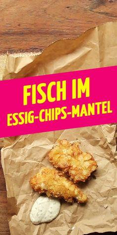 Folge uns auf unserem neuen EINFACH TASTY Youtube-Kanal! Mantel, Meat, Chicken, Youtube Kanal, Food, Cooking Recipes, Delicious Dishes, Vinegar, Pisces