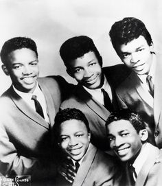 """The Valentinos (also known as The Womack Brothers ) was a Cleveland, Ohio-based family R&B group, mainly famous for launching the careers of brothers Bobby Womack and Cecil Womack, the former brother finding bigger fame as a solo artist and the latter finding success as a member of the husband and wife team of Womack & Womack with Linda Cooke. During their 22-year existence, the group was known for R&B hits such as """"Lookin' for a Love"""", notably covered by the J. Geils Band..."""