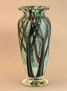 1000 Images About Orient And Flume Glass On Pinterest Glass Vase Glass Paperweights And Vase