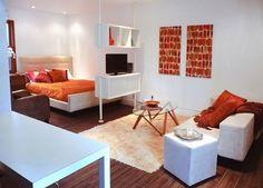 Sf Studio Apartment Design Pictures Remodel Decor And Ideas