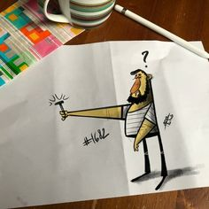 Tuesday morning n1692 #procreate #ipadproart #nautika brush  #art #draw #draws #cartoon #drawingoftheday #dailydrawing #artwork #dailyart #artoftheday #concept #drawing #arts #sketchbook #conceptart #arts #doodle #illustration #sketch #instaart #instadraw #instaartist #instadaily #sketchbook