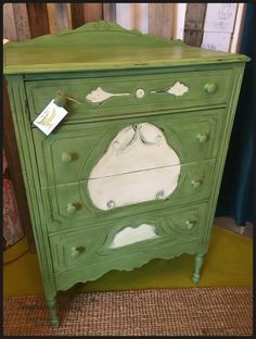diy furniture paint - modern luxury furniture Check more at http://cacophonouscreations.com/diy-furniture-paint-modern-luxury-furniture/