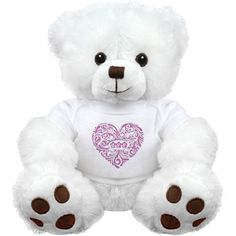 big valentines day bears uk