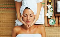 Look good, feel great. Don't miss out! up to 15% off on your entire merchandise at Togospa.com