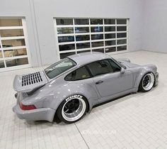 Best Porsche Inspiration : Illustration Description jonsibal -Read More –