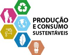 ..:: Ambiente Virtual de Aprendizagem do Ministério do Meio Ambiente ::..: Cursos em andamento