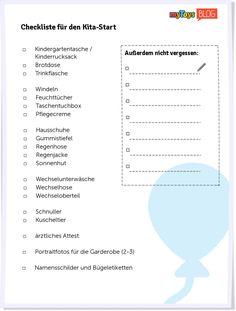 Scherenführerschein | Basteln | Pinterest | Kindergarten ...