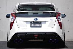 Toyota Prius Supercars, Toyota Hybrid, Toyota Prius, Fuel Economy, Automotive Design, Dream Cars, Style, Autos, Stylus
