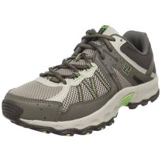 89 Best Running Shoe images | Running shoes, Running, Shoes