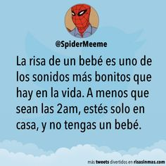 Uhhh que miedo! Funny Facts, Funny Jokes, Hilarious, Funny Images, Funny Pictures, Spanish Jokes, Funny Picture Quotes, Fun Quotes, Frases Humor